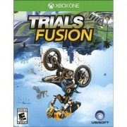 Trials Fusion - Xbox One - Unissex