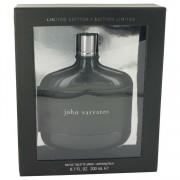 John Varvatos Eau De Toilette Spray 6.7 oz / 198.14 mL Men's Fragrance 511015