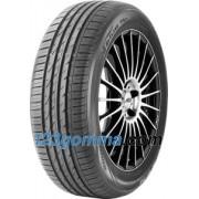 Nexen N blue HD ( 185/60 R15 84H )