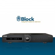 Block VR-100+