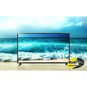 Lg LED ultra HD televizor 43UJ6307