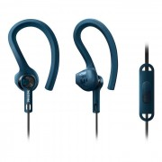 Philips ACTIONFIT SHQ1405BL