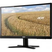"Acer G247HYLbidx LED Монитор 23.8"""