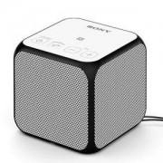 Тонколони, Sony SRS-X11 Bluetooth, white Бял цвят SRSX11W.CE7