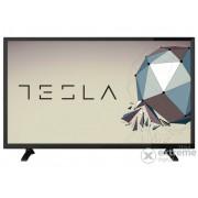 Televizor Tesla 24S306BH LED