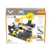 VEX stivuitor - bile (406-4205)