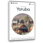Eurotalk Talk Now Cursus Yoruba voor Beginners - Leer de Yoruba taal