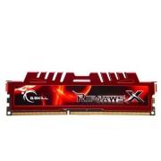 G.SKILL RipjawsX 4GB [2x2GB 1600MHz DDR3 CL9 DIMM]