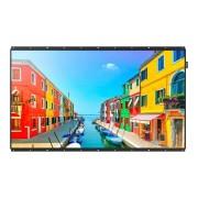 Samsung Om46d-k 46'' Led Full HD 1920x1080px 2500cd m2 6ms Cortex-A9 1GHz Quad Core