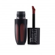 By Terry Lip Expert Matte Liquid Lipstick - # 4 Rosewood Kiss 4ml