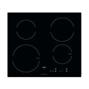AEG HK604200IB Inductie inbouwkookplaat