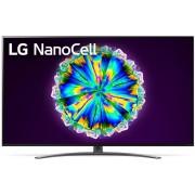 "TV LED, LG 55"", 55NANO863NA, Smart webOS, Alpha 7 III Processor, Voice Controll, WiFi, UHD 4K"