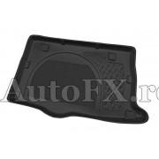 Tavita portbagaj Hyundai Veloster, caroserie hatchback, Fabricatie 07.2011 - prezent