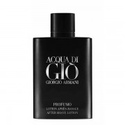 Armani Barbear Acqua di Gio Homme Profumo (After Shave Lotion)