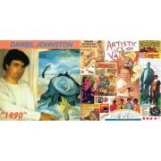 1990/Artistic Vice [LP] - VINYL
