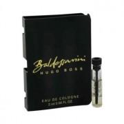 Hugo Boss Baldessarini Vial (Sample) 0.06 oz / 2 mL Men's Fragrance 460475