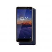 Nokia 3.1 2/16GB DS - Plava