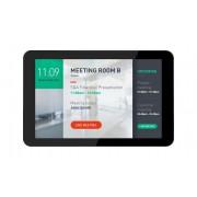 """Philips Signage Solutions 10BDL4151T - LED-skärm 10.1"""""""