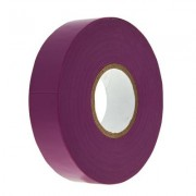 Stairville ISO Band Purple