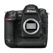 Nikon D5 (без объектива) слот для карт памяти CF