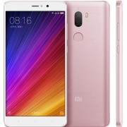 Xiaomi Mi 5s Plus Dual SIM RAM de 4GB RAM 64GB - Oro de Rose