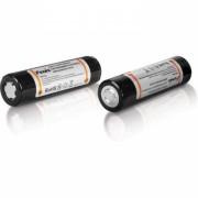 Fenix C2+ Flashlight Kit