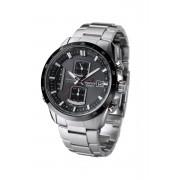 Мъжки часовник Casio Edifice EQW-A1110DB-1A EQW-A1110DB-1AER