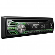 Auto radio Pioneer DEH-1500UBG