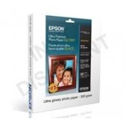 Epson Ultra Glossy Photo