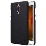 Huawei Mate 9 Pro, Mate 9 Porsche Design Nillkin Super Frosted Case - Black