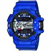 Мъжки часовник Casio G-shock GBA-400-2AER