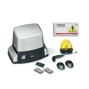 ROGER Kit Correr KR30/1205 1200Kg