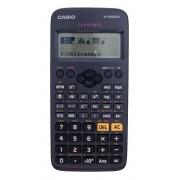 Casio Kalkulator Casio FX-350CEX ClassWiz - polskie menu