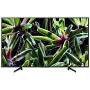 Sony KD-65XG7096 UHD TV