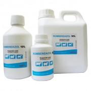 ROMBENDAZOL 10 % Suspensie orala 250 ml