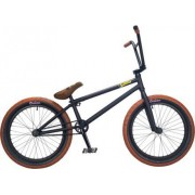 "Mafia Freestyle BMX Cykel Mafia Supermain 20"" (Svart)"