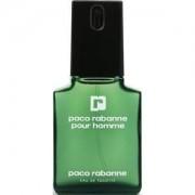 Paco Rabanne Perfumes masculinos pour Homme Eau de Toilette Spray 100 ml