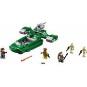 Set Constructie Lego Star Wars Flash Speeder