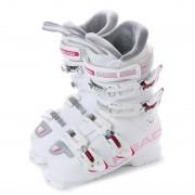 【SALE 30%OFF】ヘッド HEAD レディース スキー ブーツ WOMEN NEXT EDGE 65 W 606172