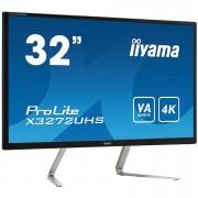IIYAMA Prolite X3272UHS-B1 Monitor
