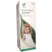 Imuno Royal Junior 100ml Pro Natura