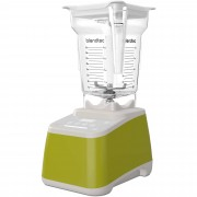 Blendtec Blender Designer 625 Chartreuse