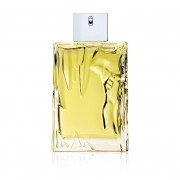 Sisley Paris Sisley - Eau D'Ikar Edt (100ml)