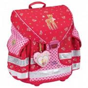 Spiegelburg Школьный ранец Prinzessin Lillifee & Rike Ergo Style с наполнением 30368