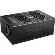 Sursa alimentare super flower Leadex Platinum 2000W (SF-2000F14HP (BK))