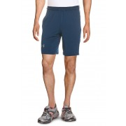 Under Armour Funktions-Shorts, Loose Fit blau