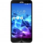 ASUS ZenFone 2 ZE551ML 4GB De RAM, 64GB ROM Teléfono Azul
