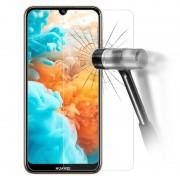 Protetor Ecrã em Vidro Temperado para Huawei Y6 Pro (2019) - Transparente
