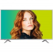 "Pantalla Smart Tv 55"" Ultra Hd 4k Sharp LC-55P6000U"