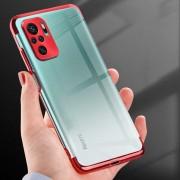 Capa Bolsa Flip Carteira / Livro FANCY para Sony Xperia XA2 Ultra